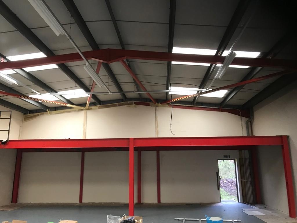Dilapidation Refurbishment Crayford